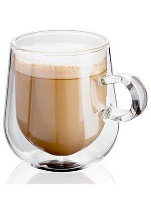 tasses et verres a cafe les plus design