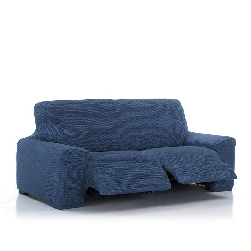 housse de canape de relaxation 3 places