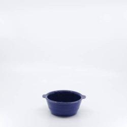 Pacific Pottery Hostessware 205 Ramekin Pacblue
