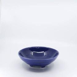Pacific Pottery Hostessware 315 Bowl Pacblue