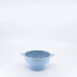 Pacific Pottery Hostessware 36A Bowl Delph