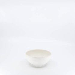 Pacific Pottery Hostessware 36R Bowl White