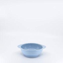 Pacific Pottery Hostessware 37 Onion Soup Bowl Delph