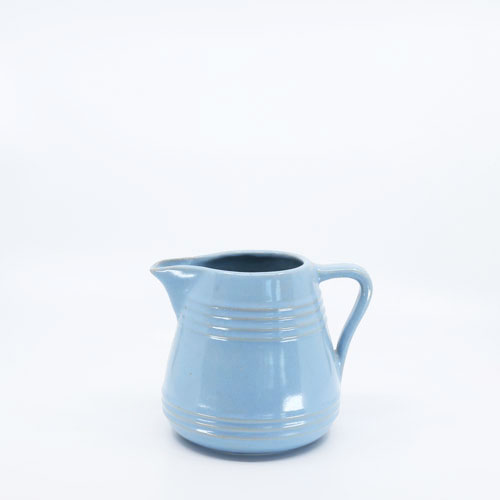 Pacific Pottery Hostessware 429 Pitcher Delph