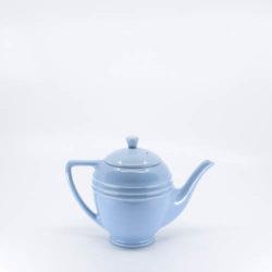 Pacific Pottery Hostessware 446 Teapot Delph
