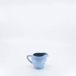 Pacific Pottery Hostessware 462 Creamer Delph