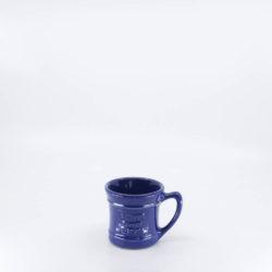 Pacific Pottery Hostessware 618 Tom and Jerry Mug Pacblue