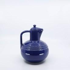Pacific Pottery Hostessware 453 Buffet Server Pac Blue