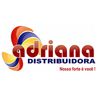 Adriana Distribuidora - Amazonas