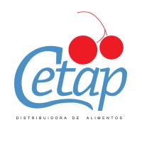 Cetap Distribuidora - Mato Grosso