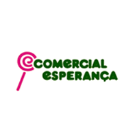 Comercial Esperança - São Paulo