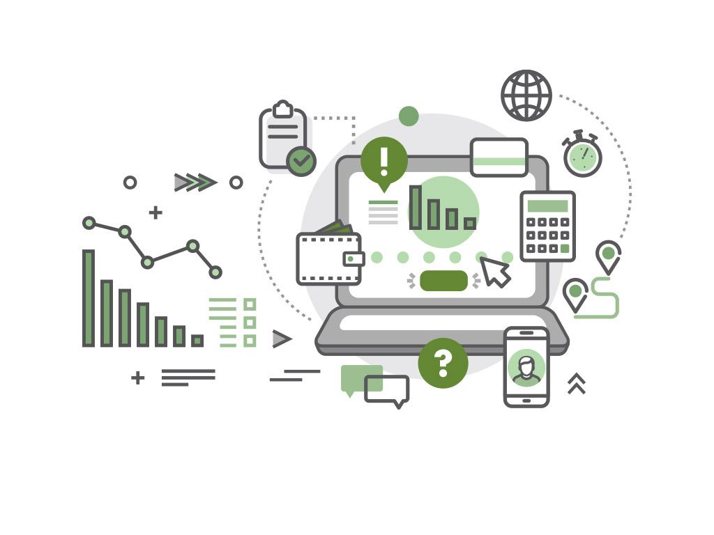 Desafios da gestão comercial do atacado distribuidor