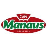Café Manaus - Amazonas