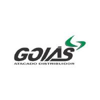 Goiás Atacado Distribuidor - Goiás