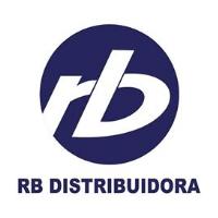 RB Distribuidora - Ceará