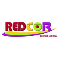 Redcor Distribuidora - Mato Grosso