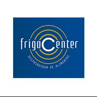 FrigoCenter - RJ