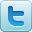 Siga-nós no Twitter - Máxima Treinamento