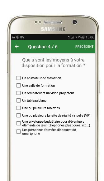 FormationHSEInnovante_phone3