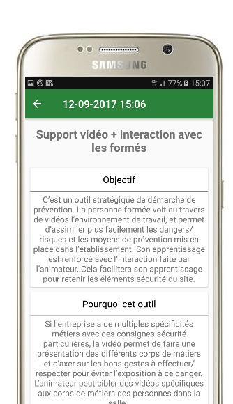 FormationHSEInnovante_phone5