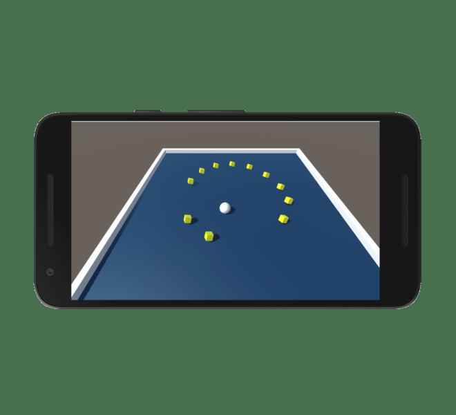 jeux-mobile4