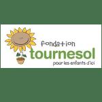 FondTournesol