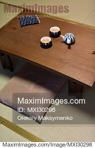 maximimages
