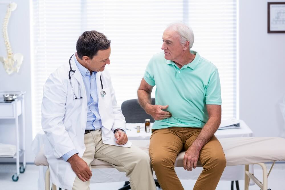ACA Preventive Services to Promote Wellness: A Bust?
