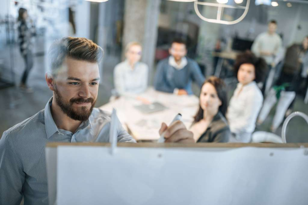 How to Lead So Your Employees Listen