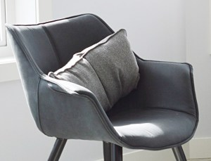 home-showroom-popover-01-detail-01.jpg