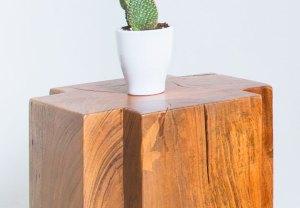 home-showroom-popover-02-detail-02.jpg