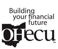 Ohio Educational Credit Union $75 New Member Bonus and $25