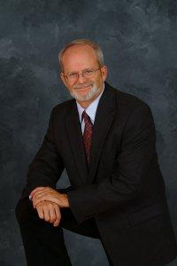 John C. Strom