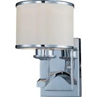 Salon 1-Light Wall Sconce - Wall Sconce - Maxim Lighting