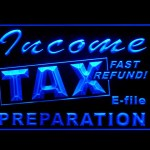 TAXPREP_LED_BLUEOK
