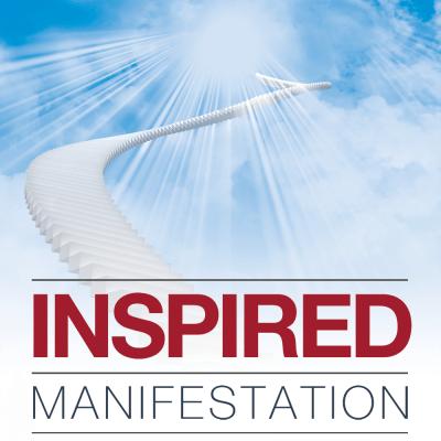 Inspired Manifestation eBook