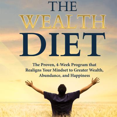 The Wealth Diet eBook