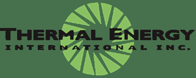 Thermal Energy logo