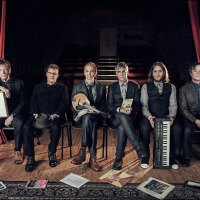 Featured Band: Runrig