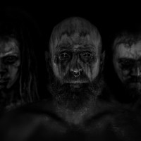 FEATURED BAND: HEILUNG