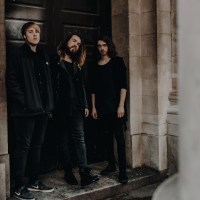 FEATURED BAND: WINCHESTER