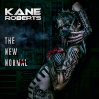 REVIEW: KANE ROBERTS - THE NEW NORMAL (2019)