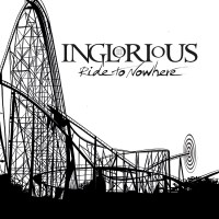 REVIEW: INGLORIOUS - RIDE TO NOWHERE (2019)