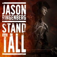 REVIEW: JASON RINGENBERG - STAND TALL (2019)