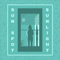 BAND OF THE DAY: SUN SPOT