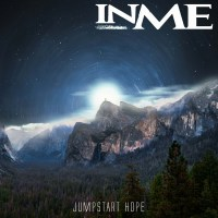 REVIEW: INME - JUMPSTART HOPE (2020)