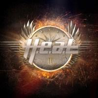 REVIEW: H.E.A.T II (2020)