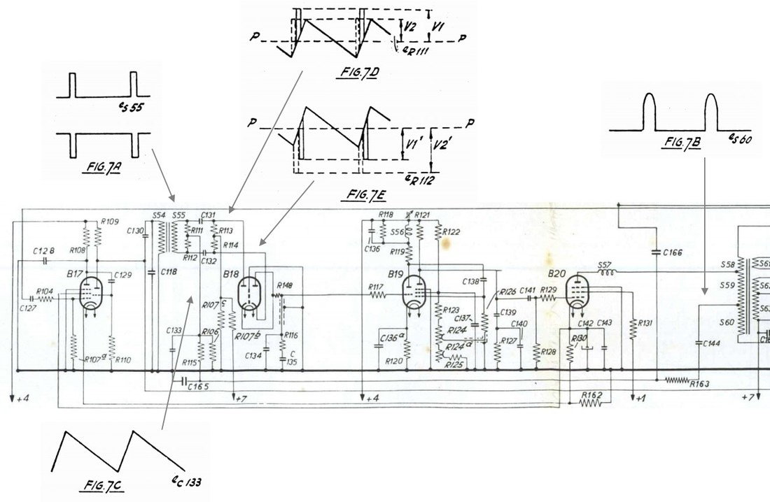 Wiring Diagrams • reclaimingppi.co