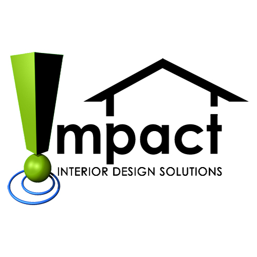 Interior Design Company Name Ideas