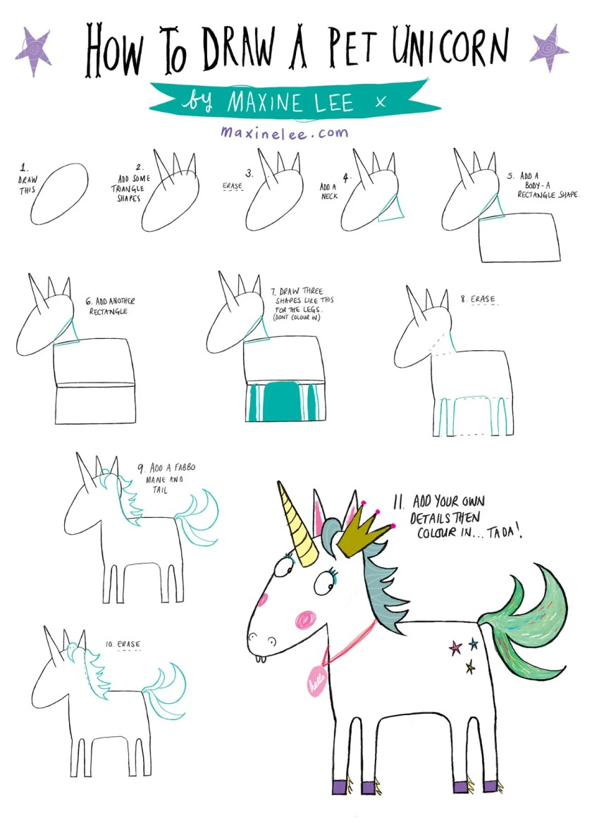 HTD_Unicorn_web